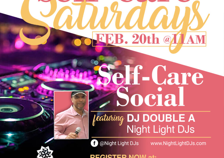 Self-Care Social